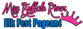 Miss Buffalo River Elk Festival Pageant